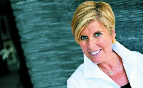 Suze orman haircut pictures haircuts models ideas suze orman haircut winobraniefo Choice Image