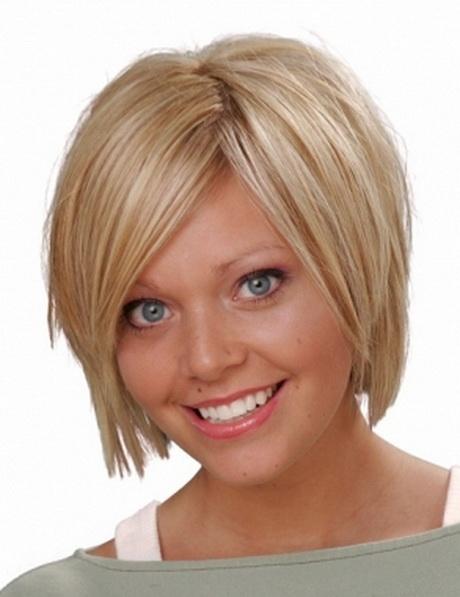 Tween haircuts