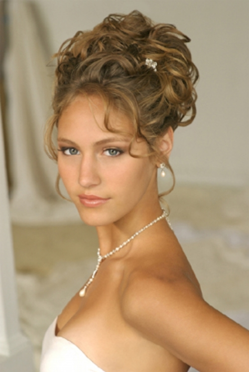 Updos for long hair beauty and style search for updos for long hair pmusecretfo Choice Image
