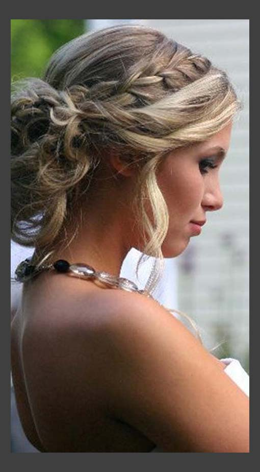 Long hair hairstyles updo image collections hair extension updos for long hair beauty and style search for updos for long hair pmusecretfo image collections pmusecretfo Choice Image