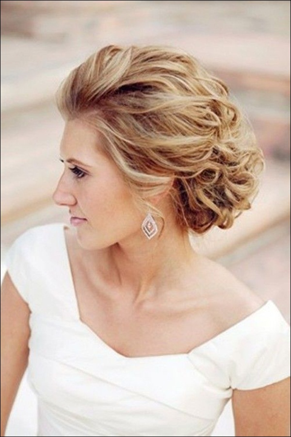 Updos for short hair junglespirit Image collections