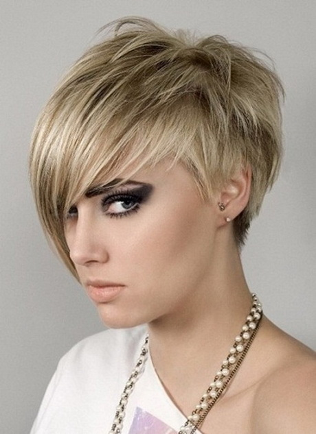 30 Very Short Pixie Haircuts for Women | Short Hairstyles 2014 …