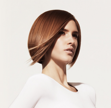 vidal sassoon haircuts 2014 vidal sassoon haircuts 6055