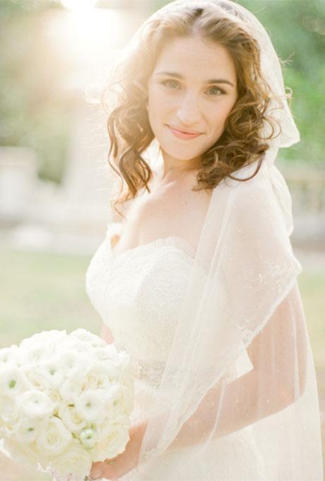 wedding-hairstyles-for-short-hair-with-veil-47_5.jpg