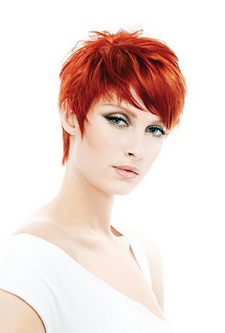 Latest Short Wispy Haircuts Together With The 30 Best Hairstyles Images On Pinterest Hair Cut