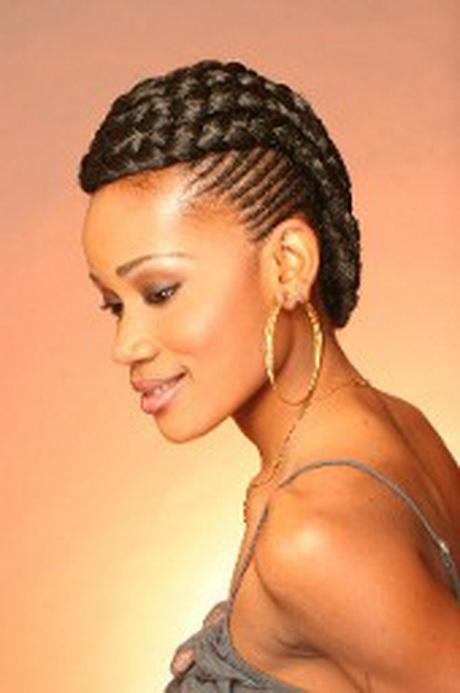 hair braid styles for hair cornrow braids 7255