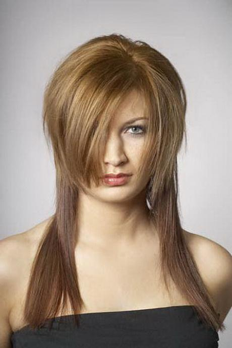 Asymmetrical haircuts for long hair tagged on 80s hairstyles asymmetrical long hairstyles punk hairstyles winobraniefo Image collections