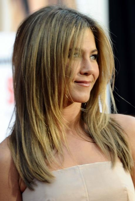 Best haircut for long fine hair long haircuts for fine hairstyle your own hair salon secrets to gorgeous do it yourself hair solutioingenieria Images
