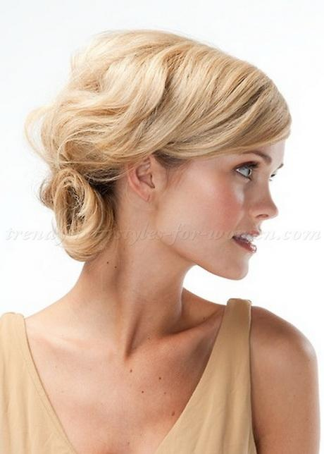 hair up styles for mid length hair hair up styles for medium length hair 8016