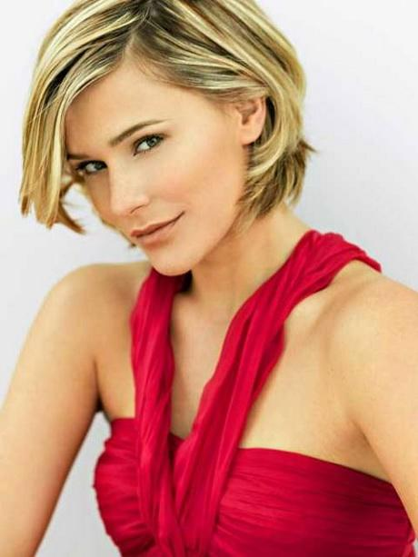 Hairstyles For Women Over 30 short hairstyles for women over 30 Haircuts For Women Over 30