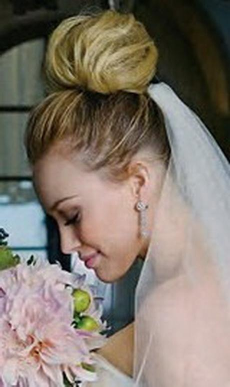 Hilary duff wedding hair hilary duff wedding with her sister haylie junglespirit Gallery