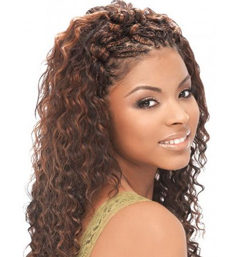 human hair braiding styles human hair braids hairstyles 1732