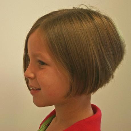 layered haircuts for kids