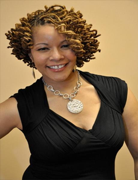 Locs Of Excellence Natural Hair Salon