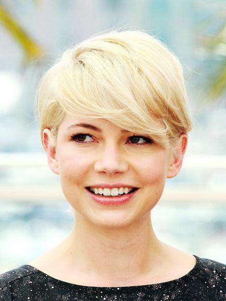 The 32 Best Celebrity Pixie Cuts: Pixie Hairstyles Keira Knightley Pixie  Haircuts