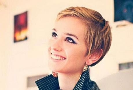 pixie haircut for thin hair pixie haircut for thin hair 2935