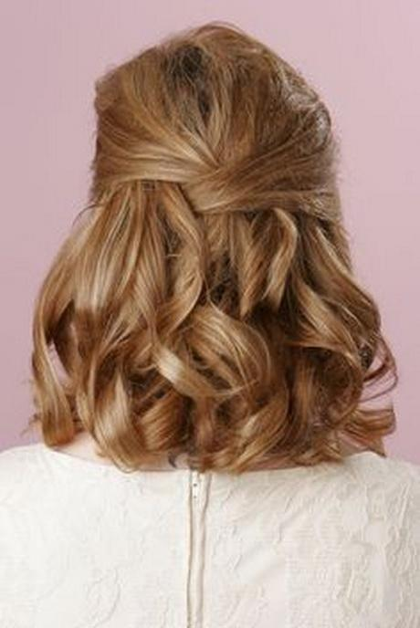 Gallery Homecoming Hairstyles For Short Hair 5 Min Ideas Of 17 Best