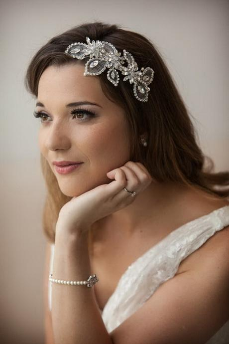 vintage style bridal hair accessories vintage bridal hair accessories 4352