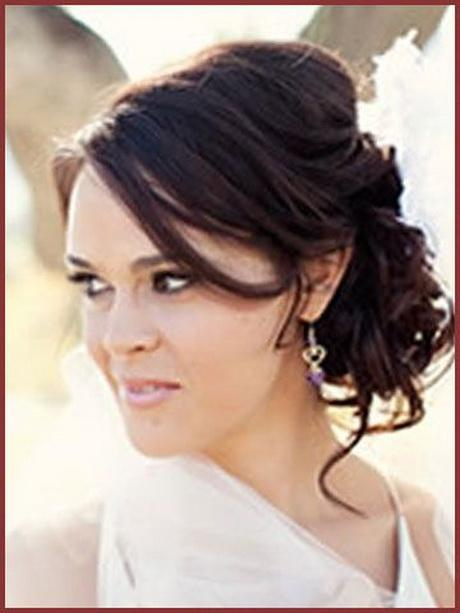 wedding styles for thin hair wedding hairstyles for thin hair 8073