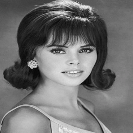 60s hairstyles for women