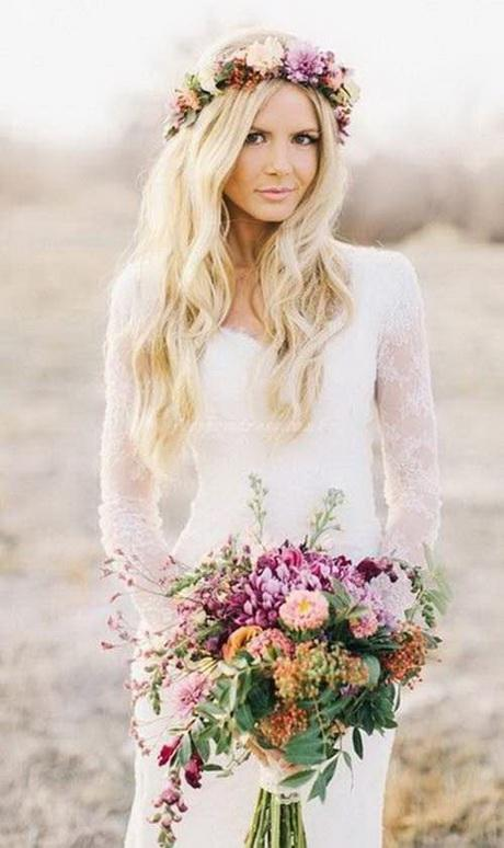 Beach wedding hair ideas 20 beach wedding hairstyles for long hair hairstyles haircuts junglespirit Images