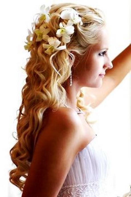 Beach wedding hair ideas beach wedding hairstyles on pinterest bob wedding hairstyles junglespirit Gallery