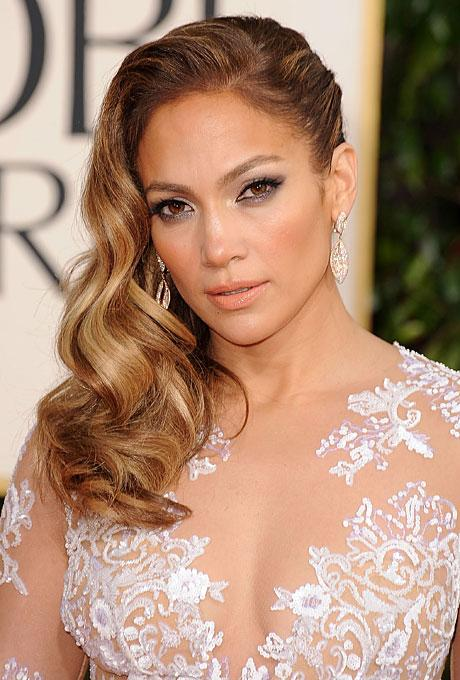 Celebrity bridal hairstyles more celebrity hair junglespirit Gallery