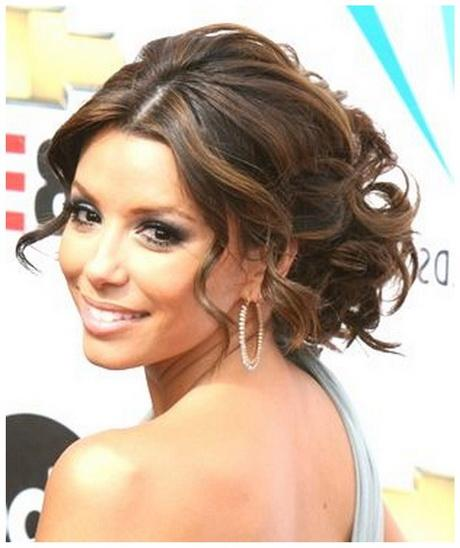 Black Tie Hairstyles | Hair Ideas For Wedding Guest