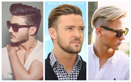 2017 Mens Hairstyles