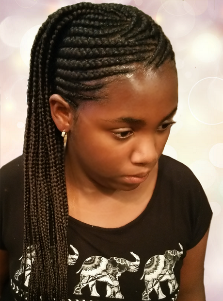 african hair braiding styles images hair braiding styles 2017 3575 | african hair braiding styles 2017 64