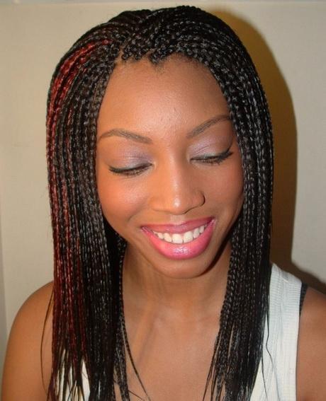 alex pettyfer hairstyle : african hair braiding styles 2017 braids african hair braiding styles ...