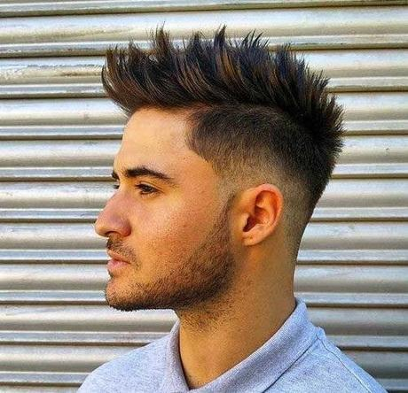 Best Haircuts Men 2017 U2013 Buscar Con Google