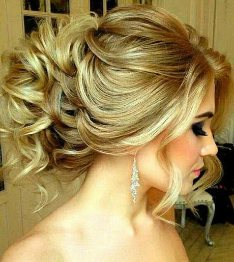 Best prom hairstyles 2017 - Cute Half Up Half Down Hairstyles