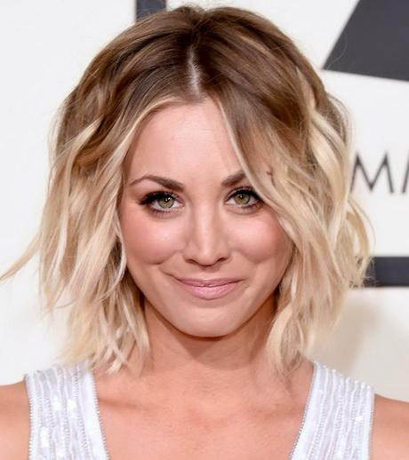 more celebrity hairstyles for 2017 2017 celebrity hairstyles short ...