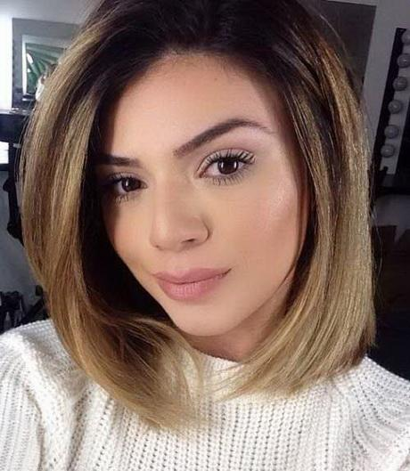 Amazing Looking For Cute, Short Hairstyles And Haircuts? Or Maybe Just New Ways Of Styling Your Shorter Hair? Then Youve Come To The Right Place! First, Browse Our Collection Below Of This Years Hottest Hairstyles For Women With Short Hair Next,