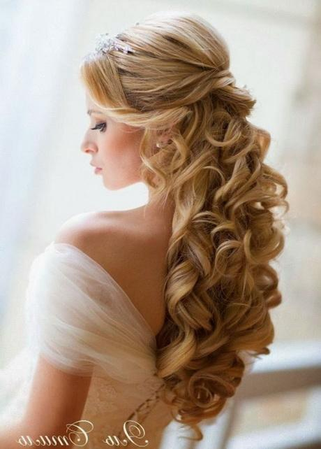 Pleasing Cute Prom Hairstyles For Long Hair 2017 Hairstyle Inspiration Daily Dogsangcom