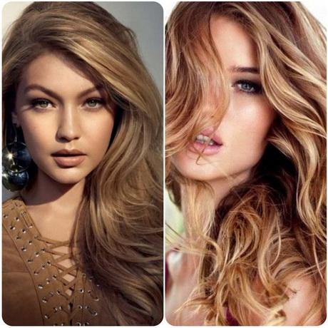Wonderful Pin Beautiful Blondes Blonde Hair Model Via Luscious Jpg On Pinterest
