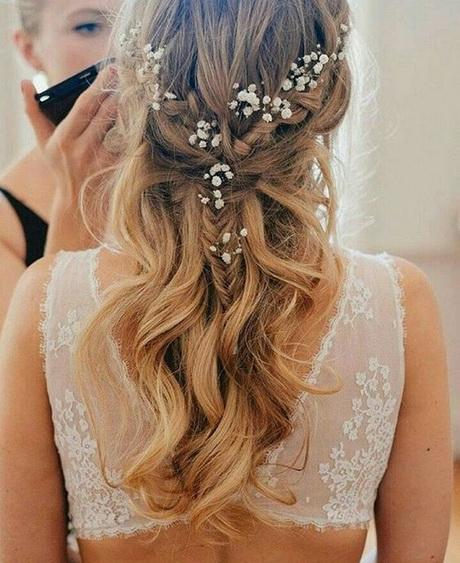 Greek Goddess Hairstyle And Makeup Hair Style Hairstyle 2016 Bridal 2017