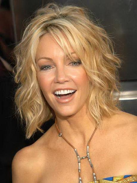For women over 50 bob hairstyles 2017 short hairstyles for women - Hairstyles For Women Over 50 2017