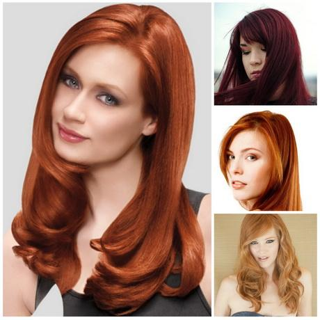 Wondrous Hairstyles N Color 2017 Short Hairstyles Gunalazisus