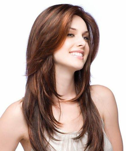 hairstyle women 2017 - photo #3