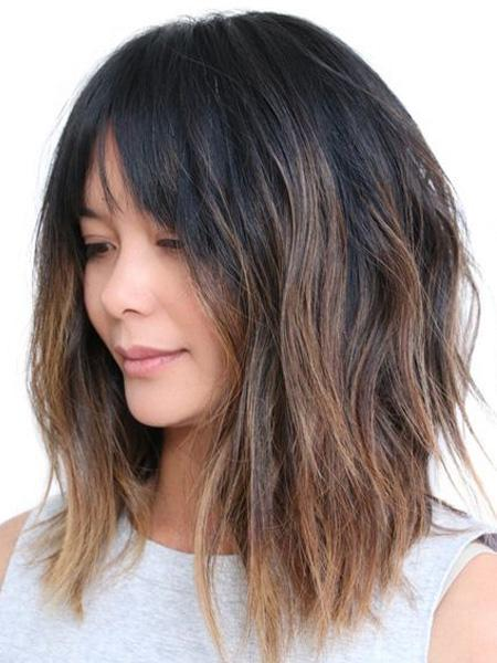 Por Hairstyle In 2017 Haircuts New Hairstyles