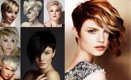 Newest Hair Trends 2017