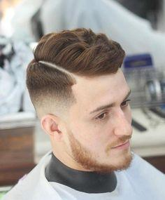 Comb Over Haircuts Hairstyles