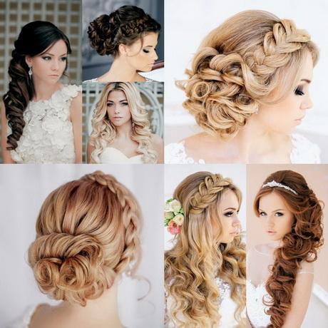 Superb Quinceanera Hairstyles 2017 Short Hairstyles Gunalazisus