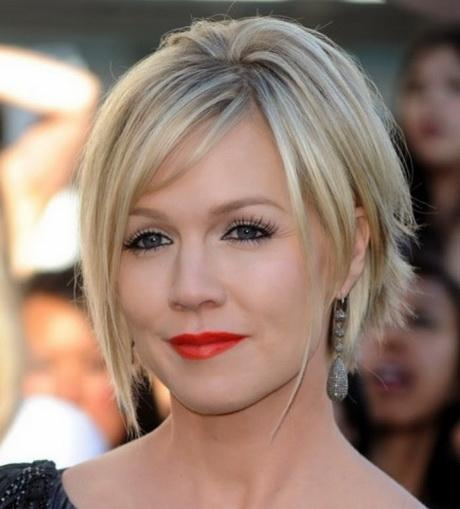 Best Medium Short Haircuts