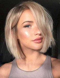 Haircut Style Image Result For Fall Hair Trends 2016