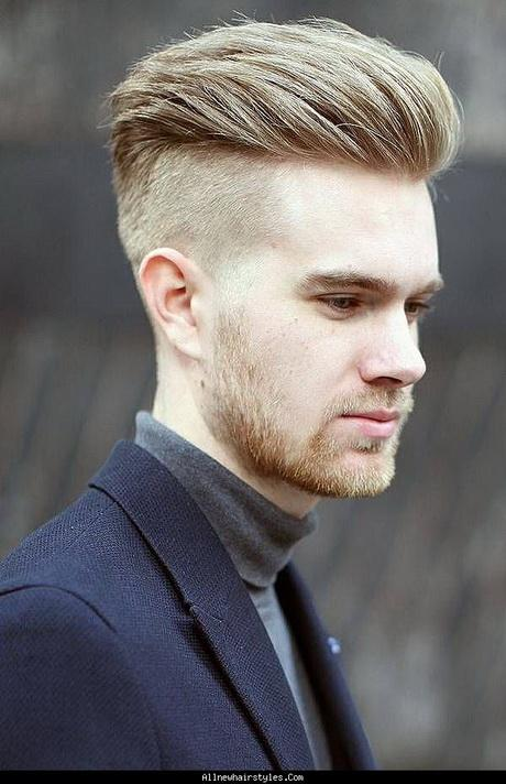 Top hairstyles 2017