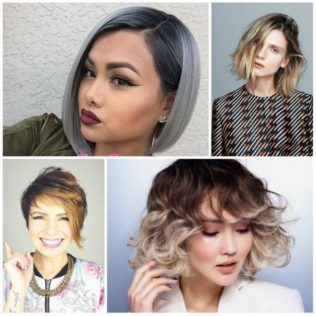 Marvelous Top Hairstyles In 2017 Hairstyles For Women Draintrainus