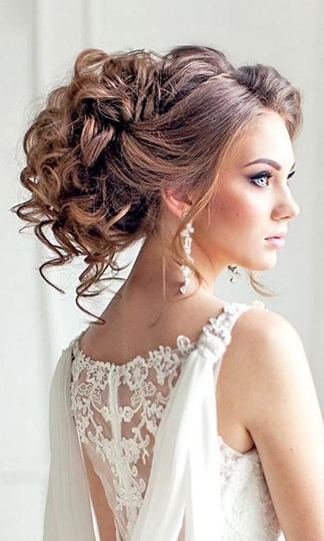 Updo Hairstyles 2017